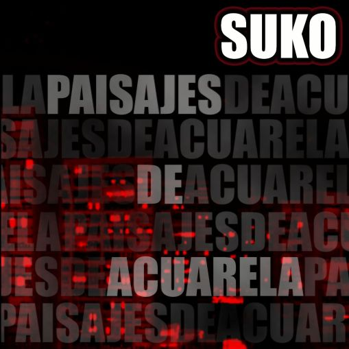 Suko - Delantera